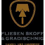 Fliesen Skoff & Gradischnig